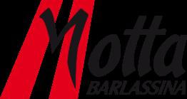 Motta Barlassina Logo